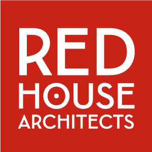 Red House Architects Kent Imaginative And Creative Archirects